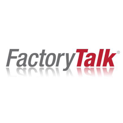 Factory Talk logo