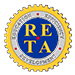 Refrigerating Engineers & Technicians Association